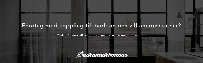 badrumdrommar_annons_liggande_800x250px
