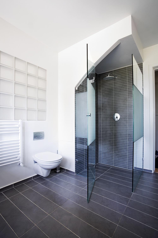 Blomma badrum utan fönster ~ Xellen.com