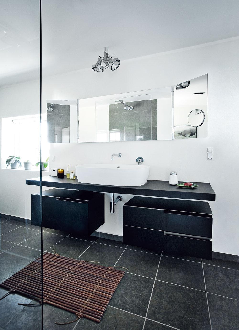 Kalksten badrum ~ xellen.com