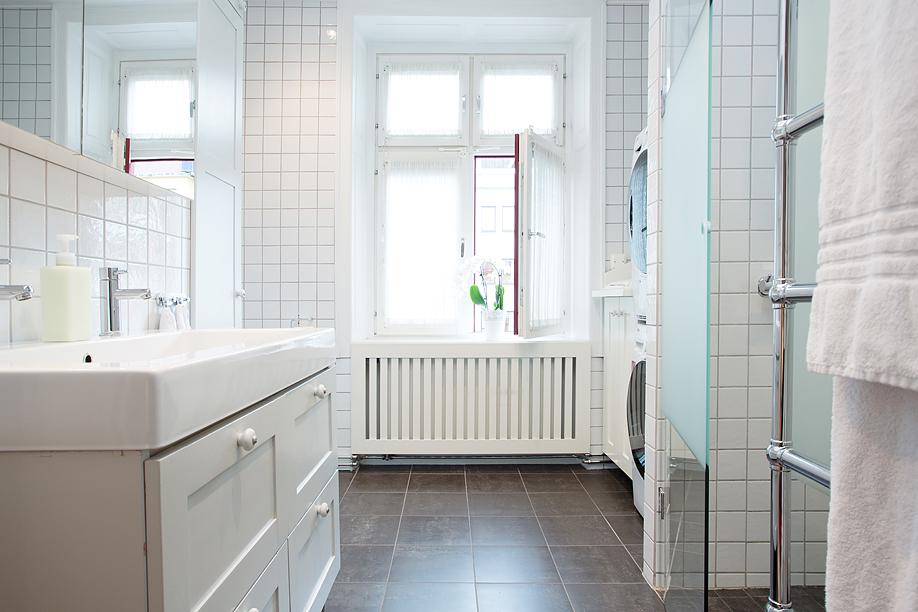 Dejtingsajt för snygga golv