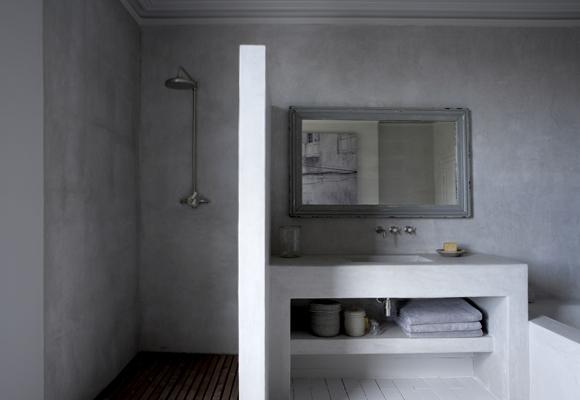 Men bathroom design - R 229 Betong I Badrummet Badrumsdr 246 Mmar