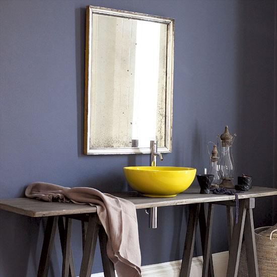 badrum p bold hotel i m nchen badrumsdr mmar. Black Bedroom Furniture Sets. Home Design Ideas