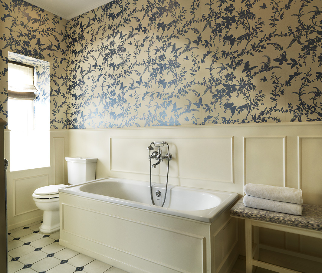 Små badrum dusch ~ xellen.com