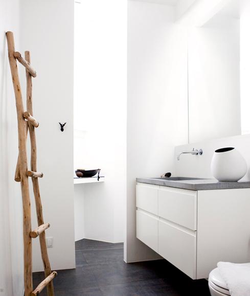 Next article Kalksten i badrum fu00f6r enkelhet