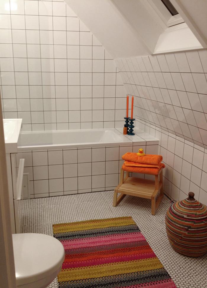 perfekt ledsagare små i Malmö