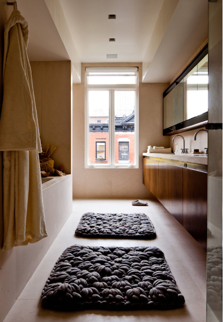 mrarch-com_East_Side_Townhouse_06