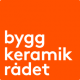 BKR_logo