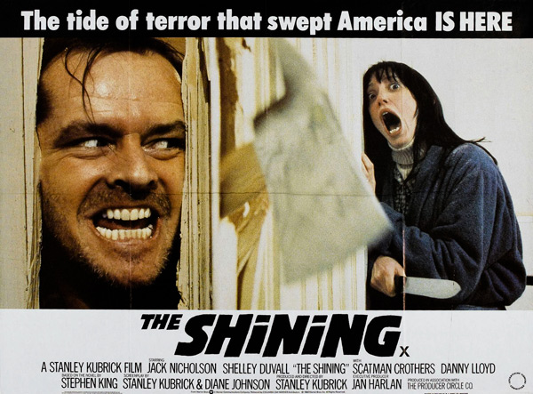 the-shining_poster