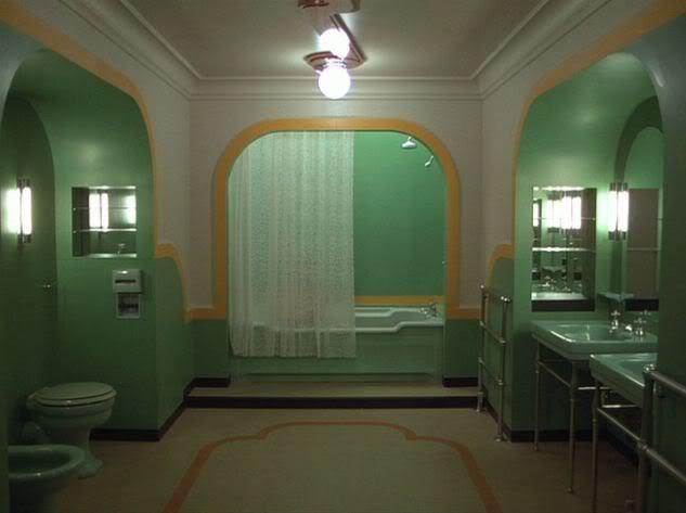 the_shining_bathroom