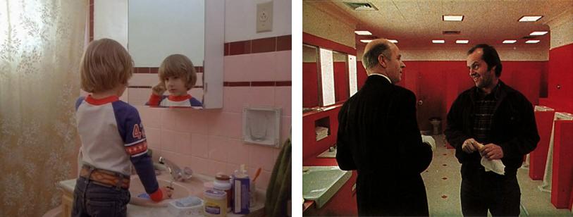 the_shining_bathroom_danny+restroom
