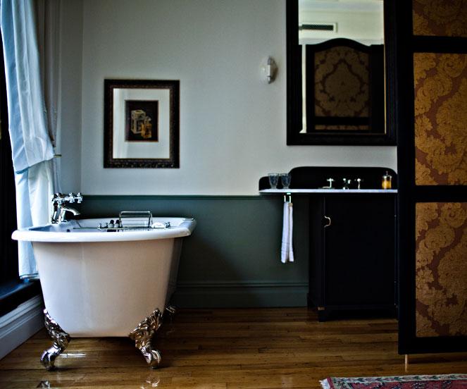 nomad-hotel_newyork_foto_Benoit-Linero_5