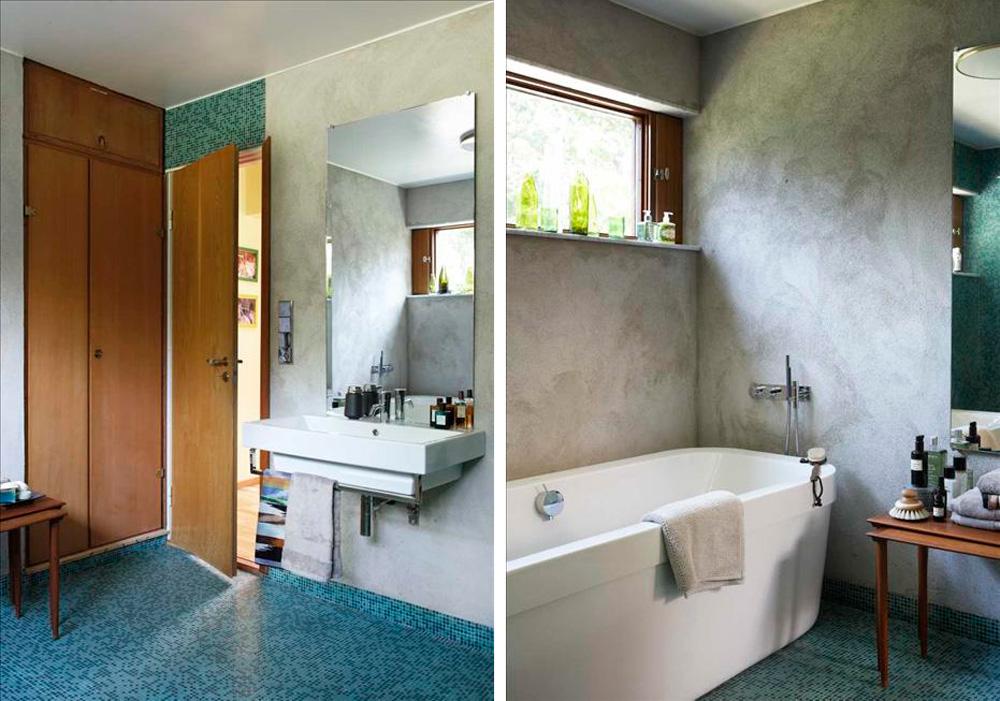 badrum-inspiration-1960_turkos-mosaik-retro-bathroom_foto-Fredrik-Sweger_via-Skona-hem_badrumsdrommar_feature