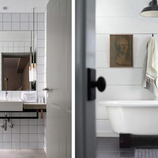 badrum belysning ip klass elsakerhet vatrum elregler sp34 hotel copenhagen  lantligt badrum inspiration badrumsdrommar feature 9e3f0cf43c1cf