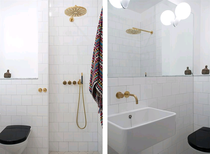 sankt-paulsgatan-35b-stockholm_lilla-duschen