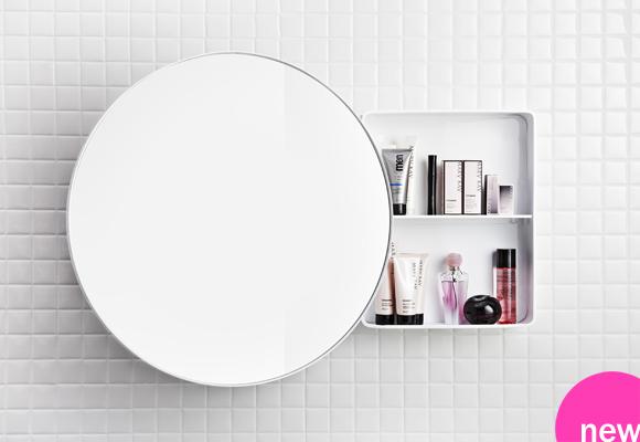 svedberg_jenny-spegel