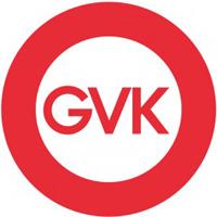GVK_logo
