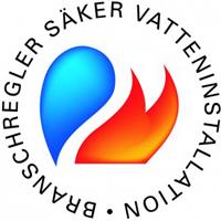 säker-vatten_logo