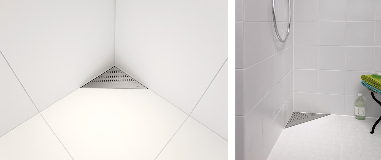 Purus-Corner-Pearl_produkt-interior_1500px