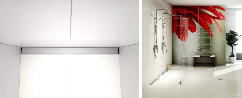 Purus-Line-Platinum_produkt-interior_1500px