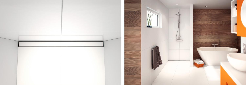 Purus-Line-Tile-Insert_produkt-interior_1500px