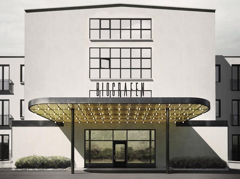 biografen_oscar-properties_fasad