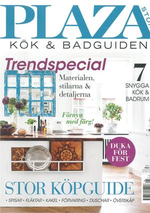 Plaza_BAD-KÖK_guide_jan2014_omslag