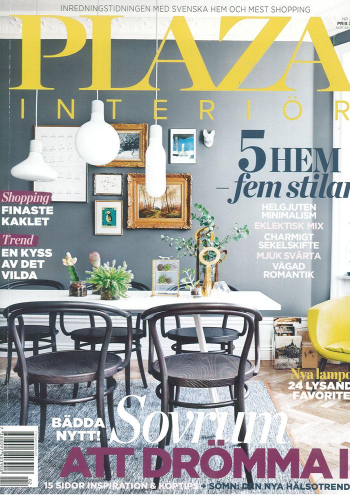 Plaza_Interior_omslag_nr2-2014