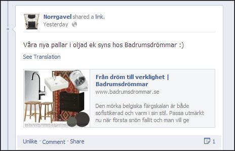 facebook_norrgavel_press