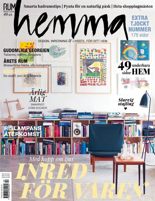 rum-hemma_nr3-2016_badrumsdrommar_intervju_omslag