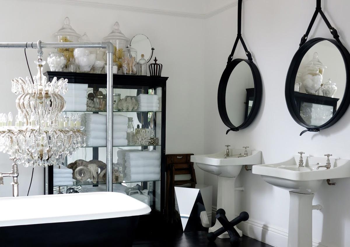 Nytt badrum med plastmatta ~ xellen.com