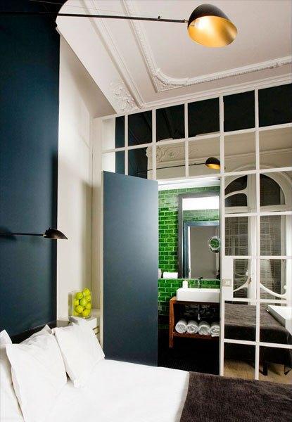 Hotel-Praktik-Rambla-badrum3