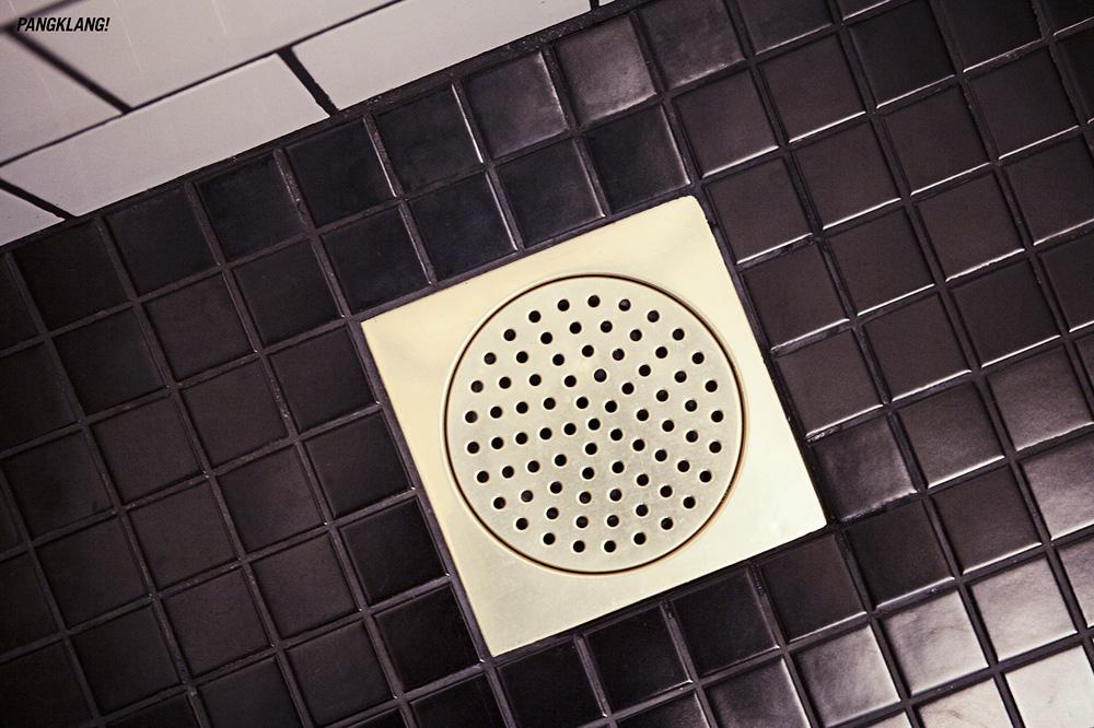 badrumsdrommar_emil-klang_badrum-efter_4