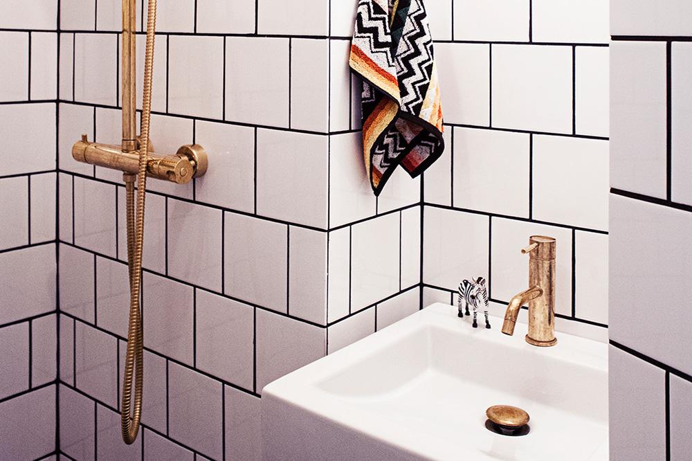 badrumsrenovering stockholms län