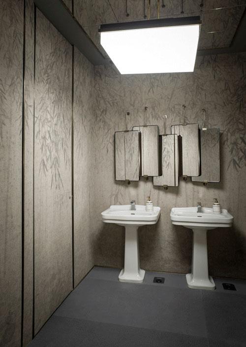 ceresio7_toilet1