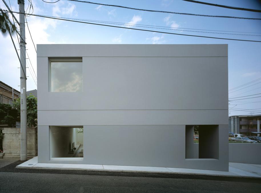 tetsuka-house_john-pawson_exterior