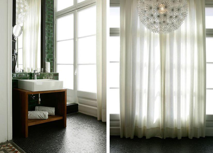 Hotel-Praktik-Rambla-badrum_barcelona