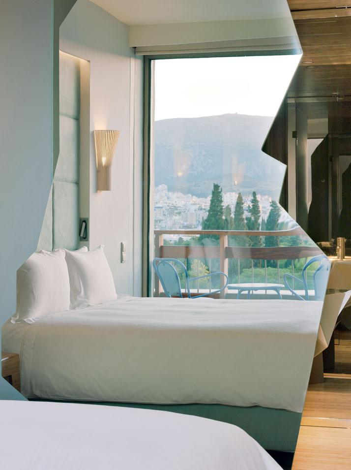 Fernando-Humberto-Campana-New-Hotel_athens-greece_via-yatzer_guldbadrum_badrumsdrömmar_4