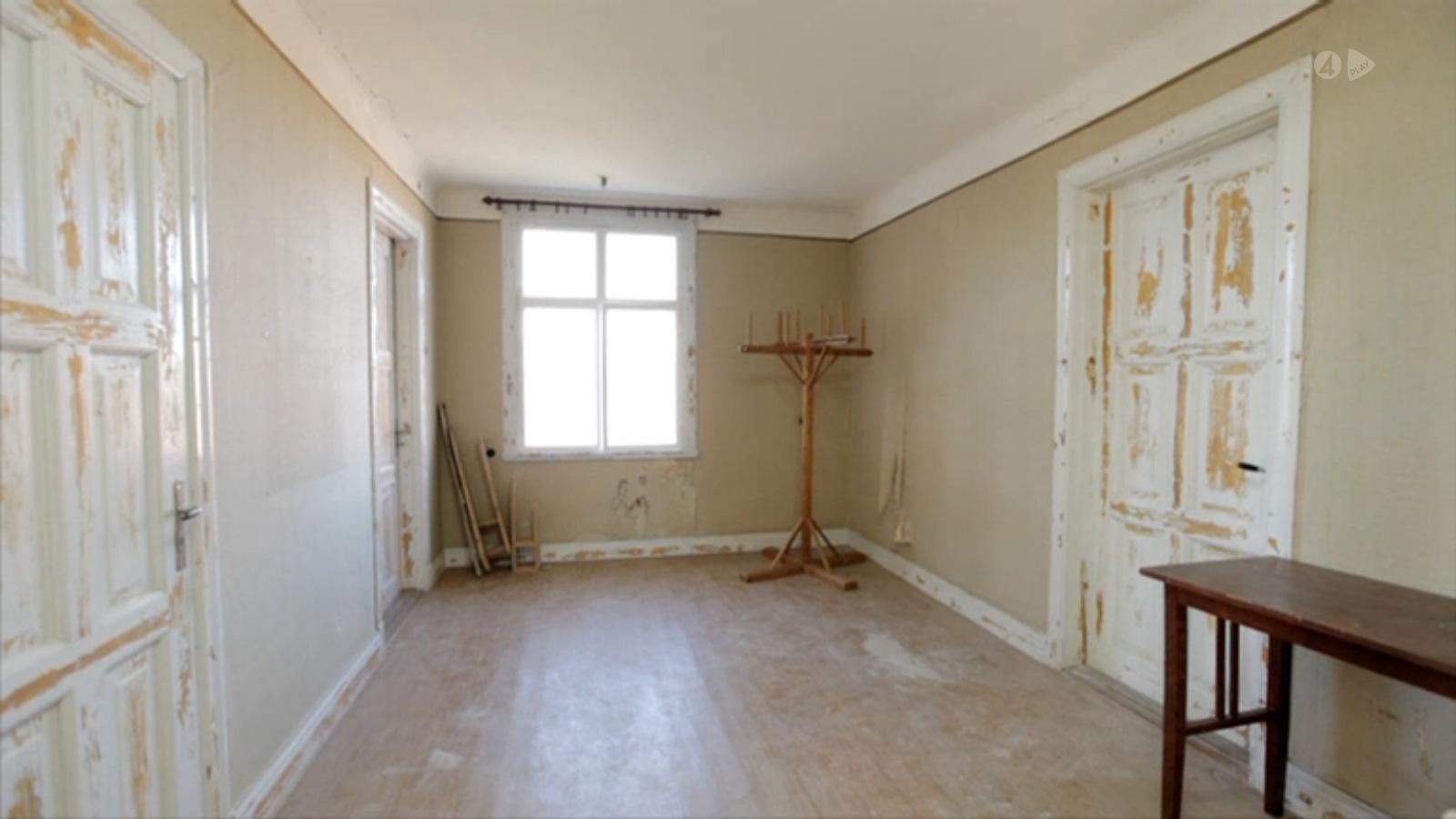sommar-med-ernst_badrum-före-renovering_kolmårdsmarmor_badrum-inspiration_badrumsdrömmar