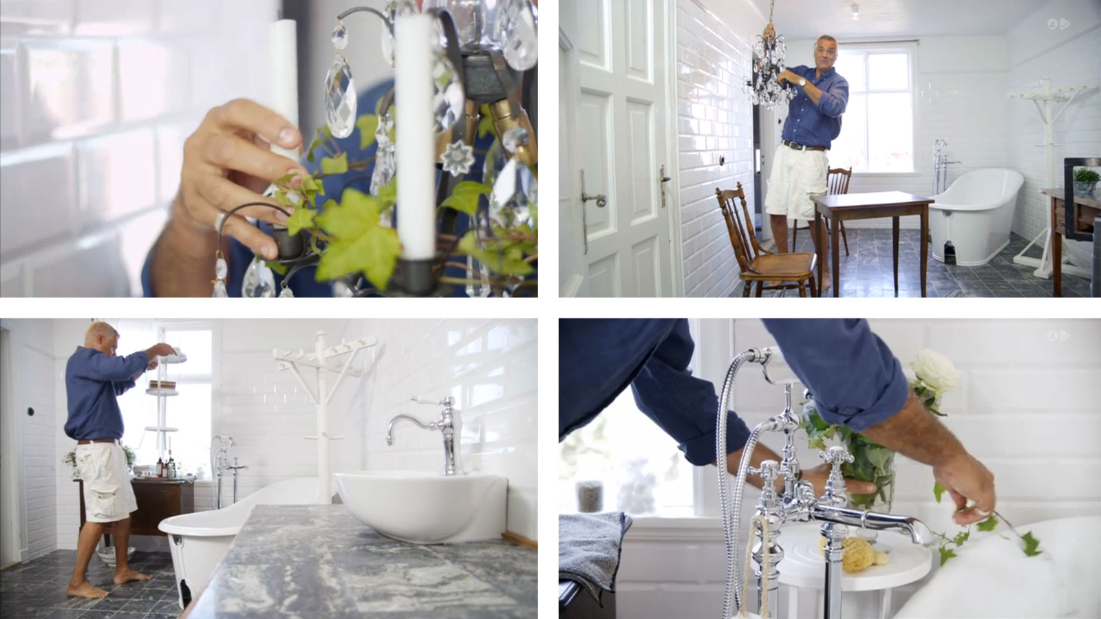 sommar-med-ernst_inreda-badrum-detaljer-murgröna_badrumsdrömmar