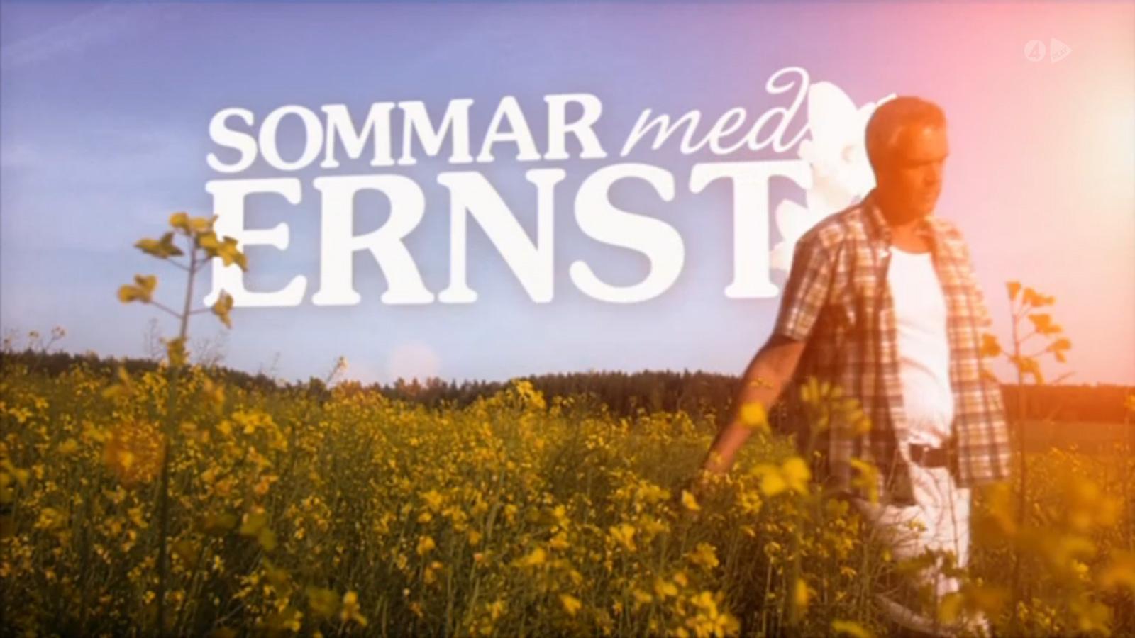 tv4_sommar-med-ernst_småland_vinjett_badrum-lantligt_2014