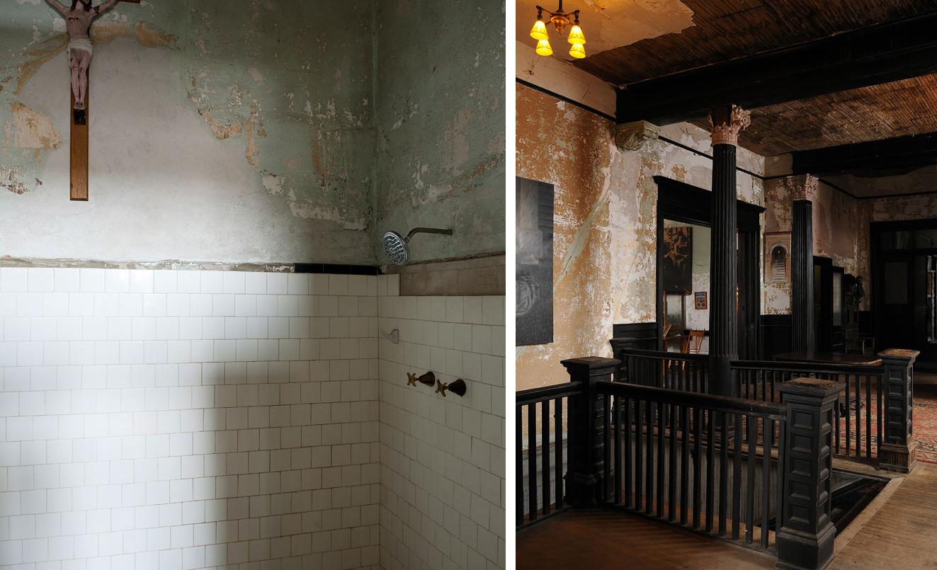 Badrum toalett ~ xellen.com