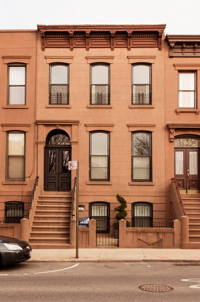 badrum_inspiration_chaplin-townhouse_elizabeth-roberts_exterior_newyork-inspiration
