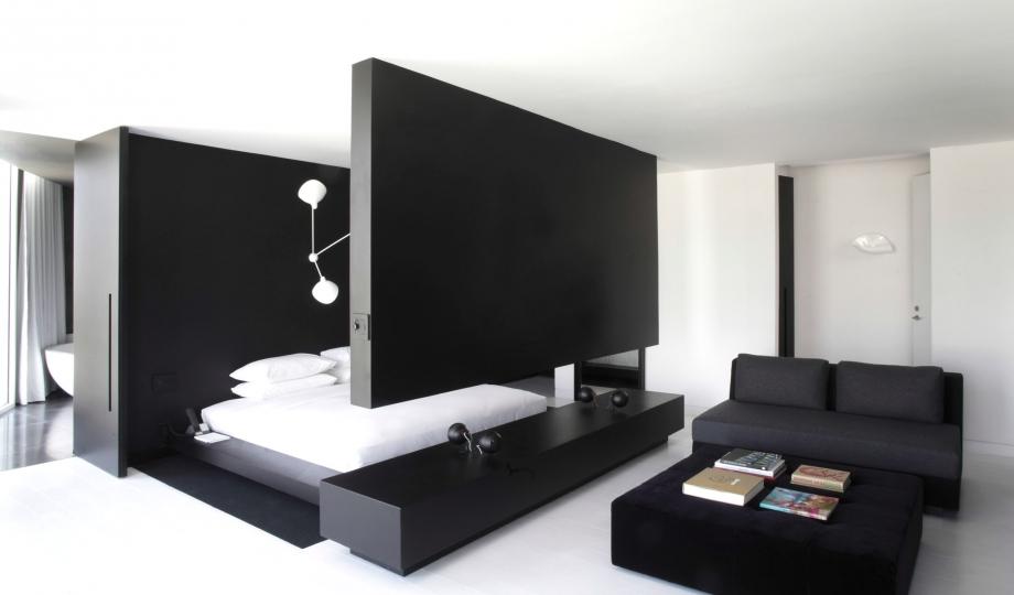 hotell-badrum_habita-monterrey_Joseph-Dirand