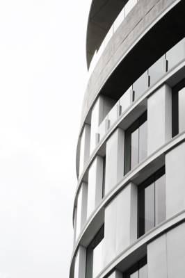 hotell-badrum_habita-monterrey_Joseph-Dirand_55