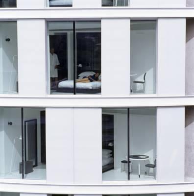 hotell-badrum_habita-monterrey_Joseph-Dirand_56
