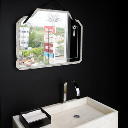 hotell-badrum_habita-monterrey_Joseph-Dirand_spegel