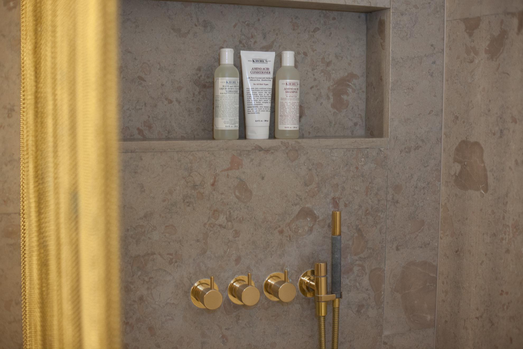 Kalksten till badrum ~ xellen.com