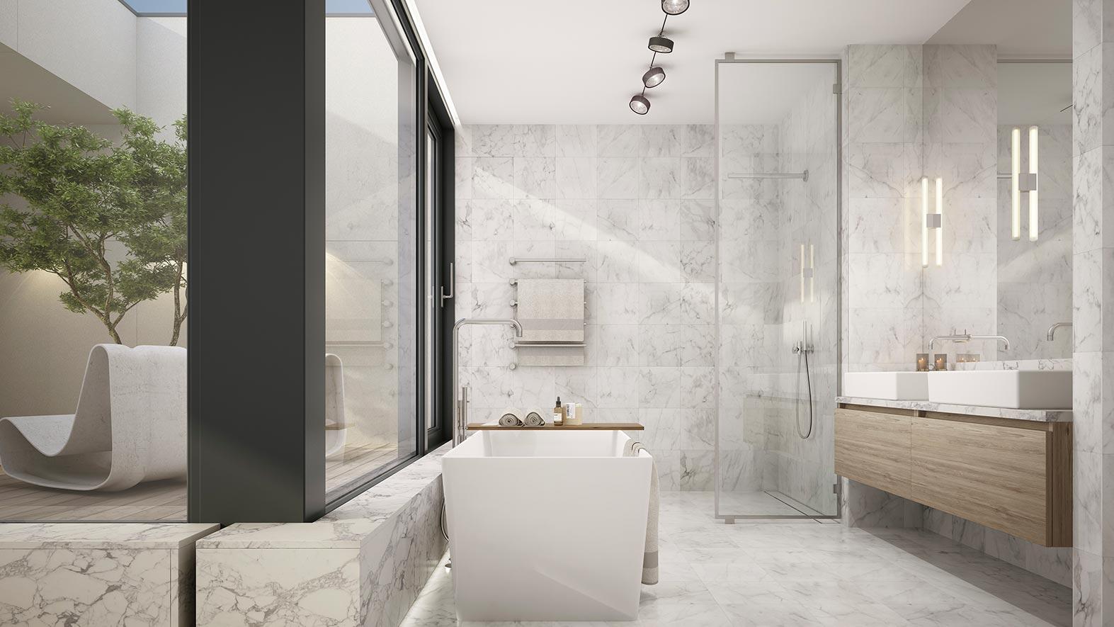 continental-apartments_badrum_badrumsdrommar_1