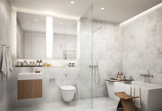 continental-apartments_badrum_badrumsdrommar_2