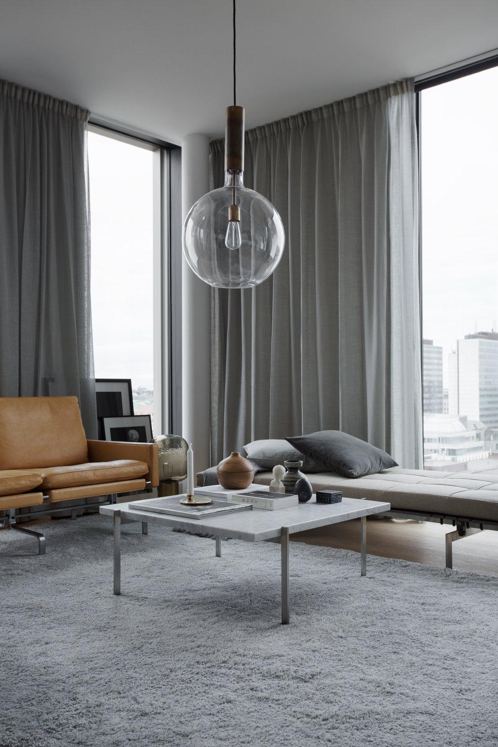 inredningsinspiration_continental-apartments_badrumsdrommar_2